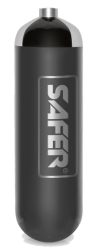 3L.SAFER.trykflaske